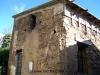 Questa era probabilmente la casa in cui abitava Tora