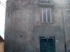 casa-michele-pane-01