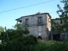 casa-vista-dalla-valla