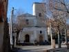 chiesa-del-carmelo-di-adami