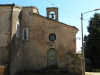 chiesa-palazzo-stocco