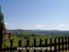 panorama-da-palazzo-stocco-1