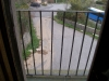 vista-dal-balcone