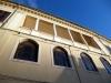 02-Palazzo-Cosentini