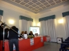 feroleto-28-dic-2013-13