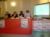 feroleto-28-dic-2013-15