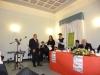 feroleto-28-dic-2013-20