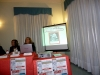 feroleto-28-dic-2013-24