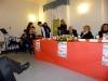 feroleto-28-dic-2013-28