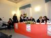 feroleto-28-dic-2013-29