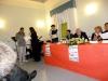 feroleto-28-dic-2013-38