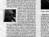 Calabria Ora, 23 febbraio 2012, edizione di Cosenza, pag. 34