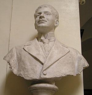 Paolo Colosimo