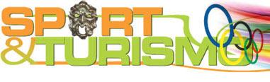 sport e turismo