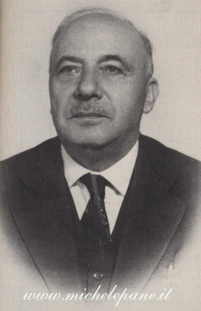 Felice Costanzo