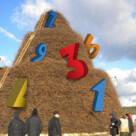 La Fòcara di Novoli 2013