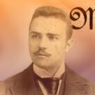 Michele Pane al convegno sul Dialetto